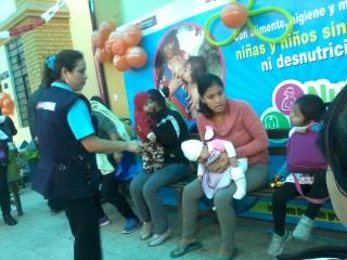 lactancia materna 2015 1
