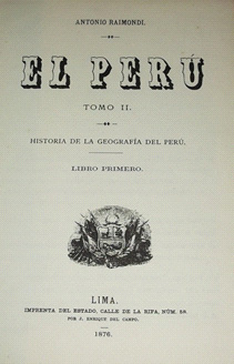 Antonio-Raimondi-libro