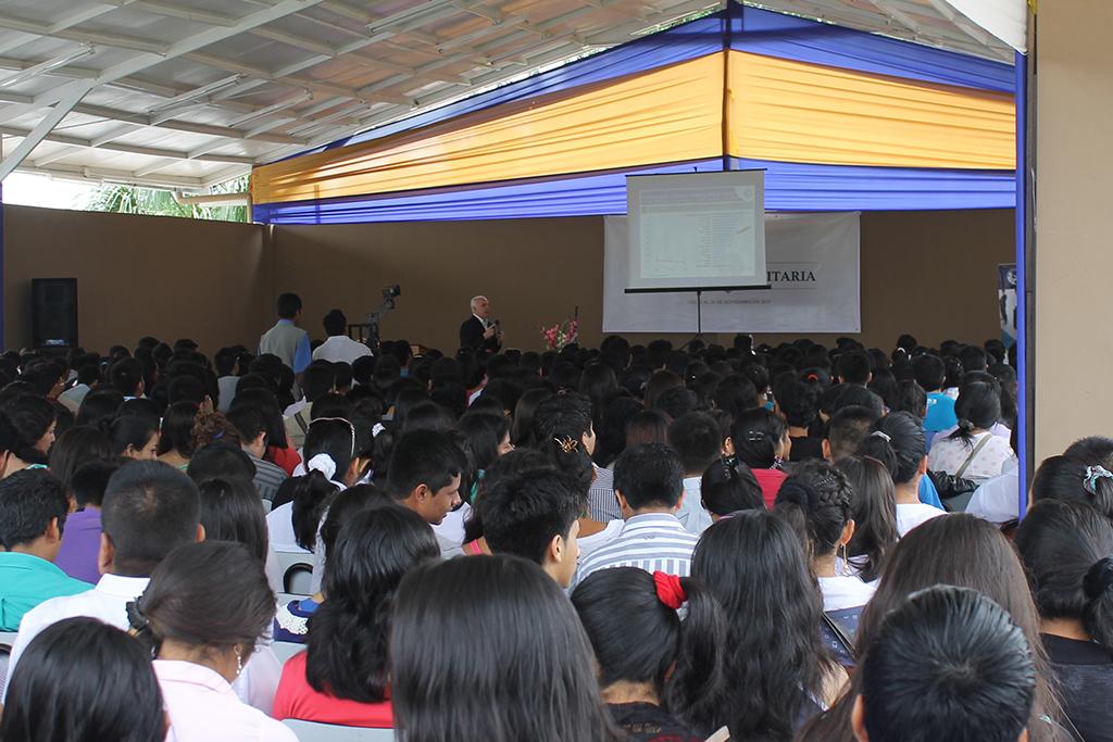 Solari Nueva Cajamarca 2