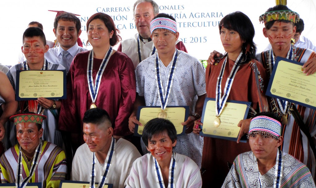 graduación atalaya 2015 7
