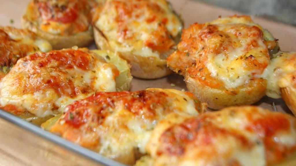 recetas semana santa - papas-rellenas-de-atun