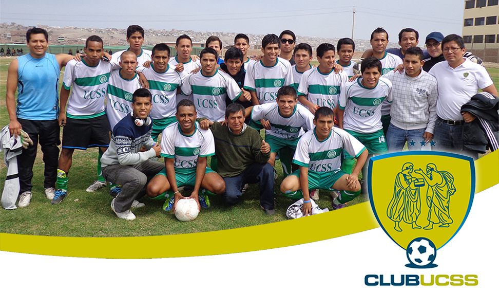 Club-UCSS-equipo