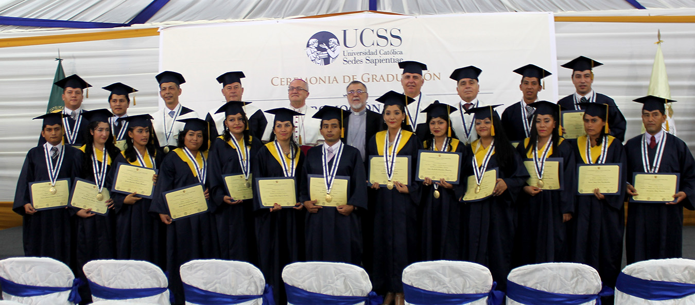 Graduacion Alto Mayo 2015-II - 3