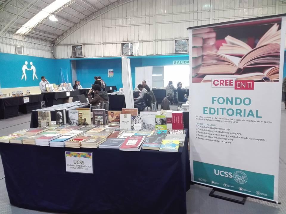 fondo-editorial-ucss-feria-del-libro-usil-2016