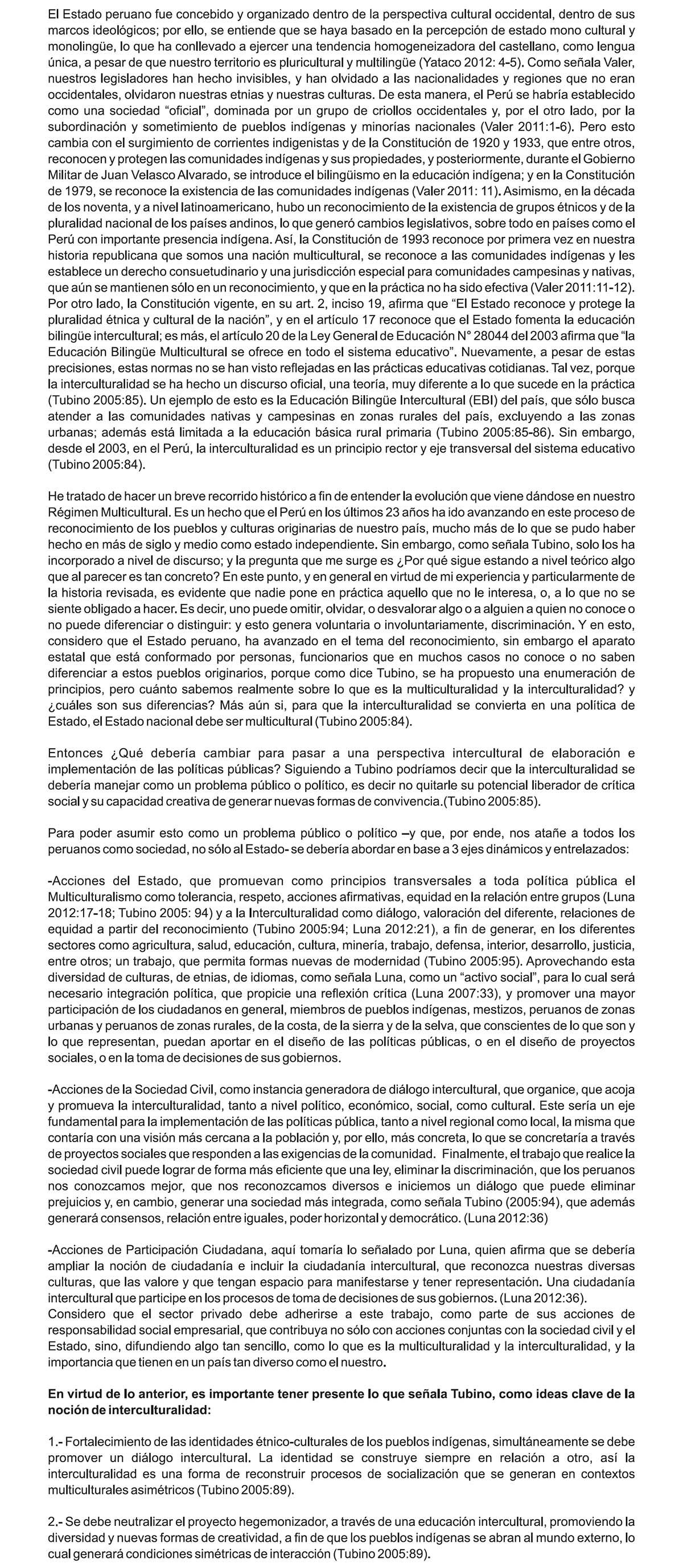 interculturalidad-politicas-publicas-1