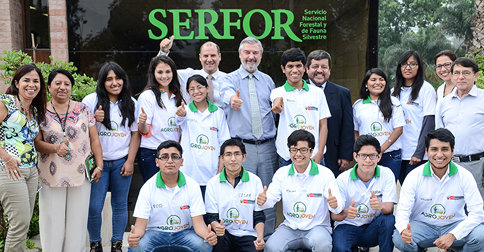 noticia-agrojoven-serfor