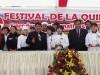 con-el-congresista-emiliano-apaza-condori-organizador-del-festival