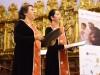 concierto-barroco