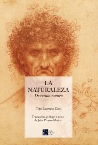 La naturaleza. De rerum natura