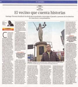 270713 El Comercio