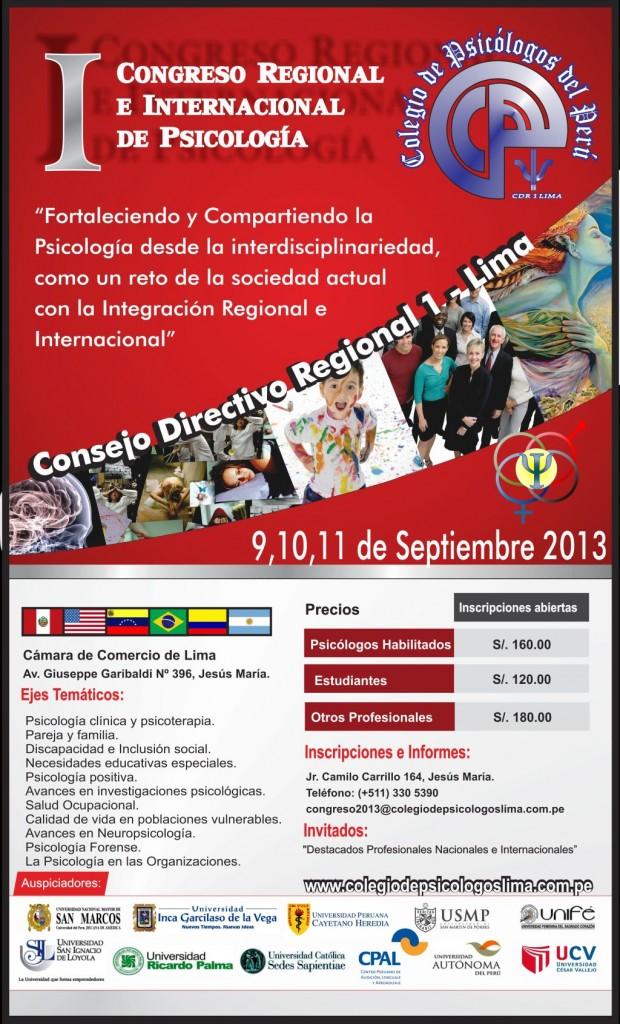 AFICHE CONGRESO_web