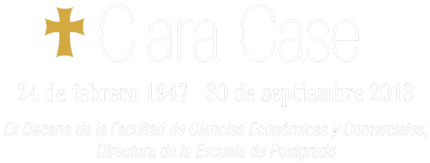 Clara-Caselli-dossier-title
