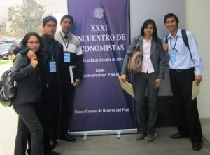 fcec-economistas1