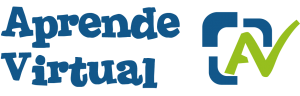 logo APV