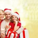 regalar navidad