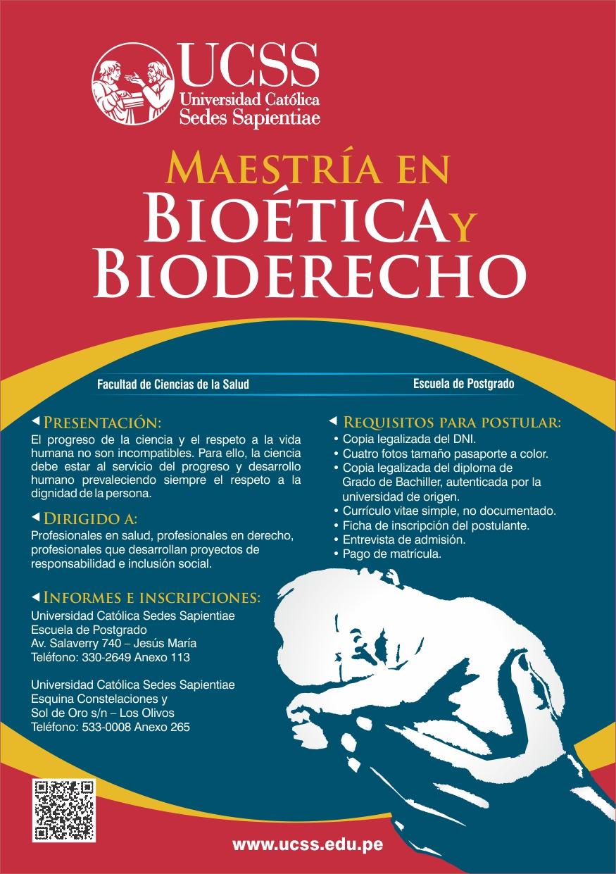 VOLANTE-MAESTRIA-BIODERECHO-2014