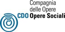 CDO_OS_colore