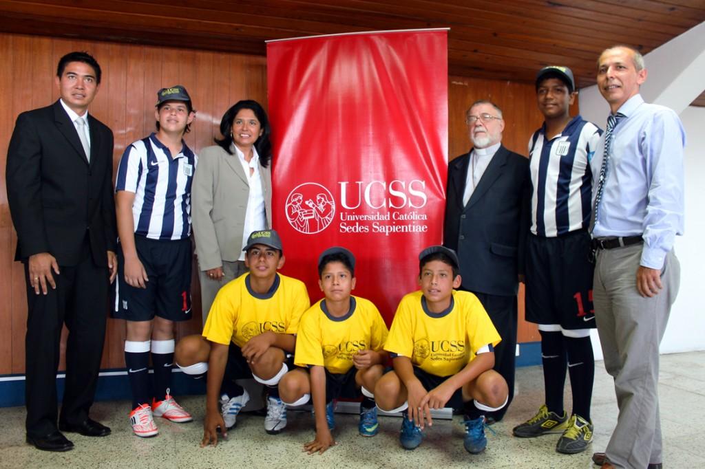 Convenio AL UCSS 06-02-2014 a