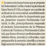 200414 La Primera Turismo Patrimonio Cultural
