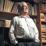 Julio Picasso