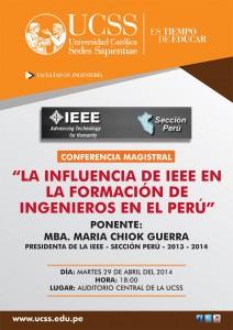 AFICHE-INFLUENCIA-IEEE-INGENIERIA
