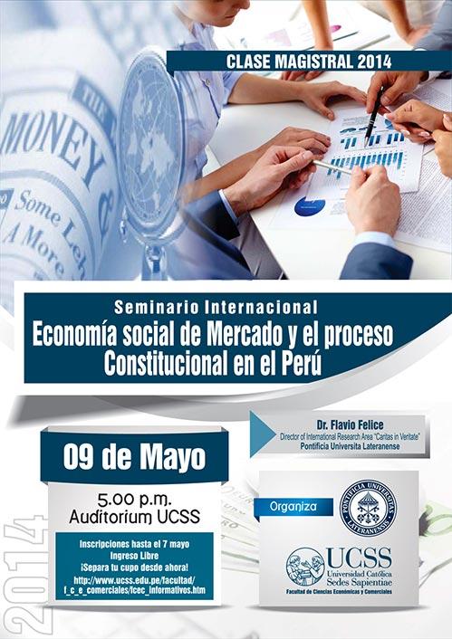 economia-social-proceso-constitucional