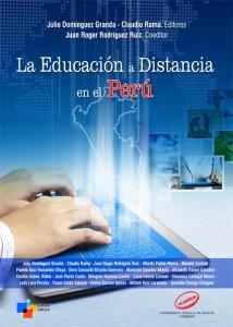 EDUCACION_A_DISTANCIA_PERU