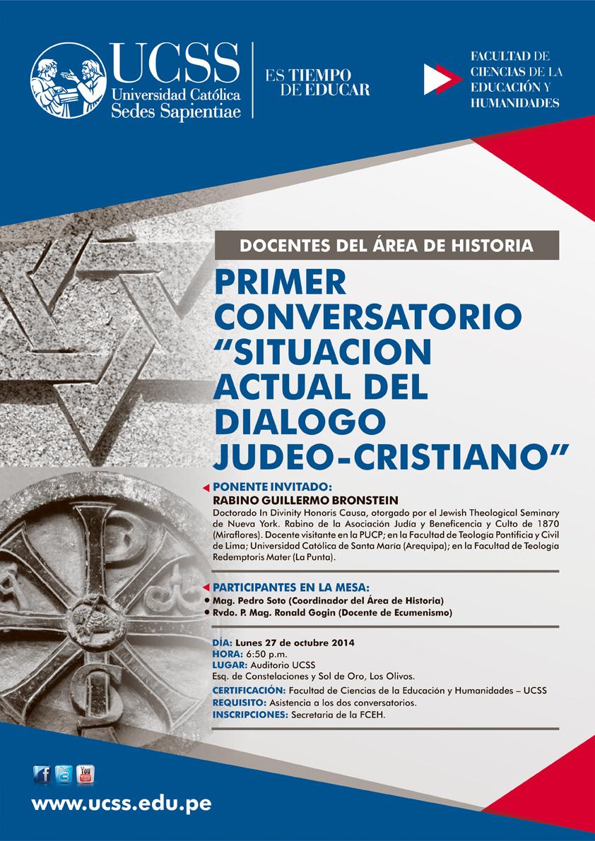 1ER-CONVERSATORIO-JUDEO-CRIST
