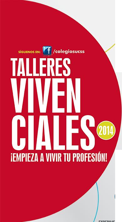 Talleres-Vivenciales-2014