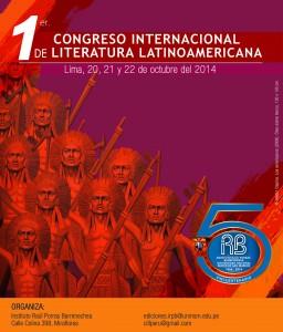 afiche_congreso_literatura