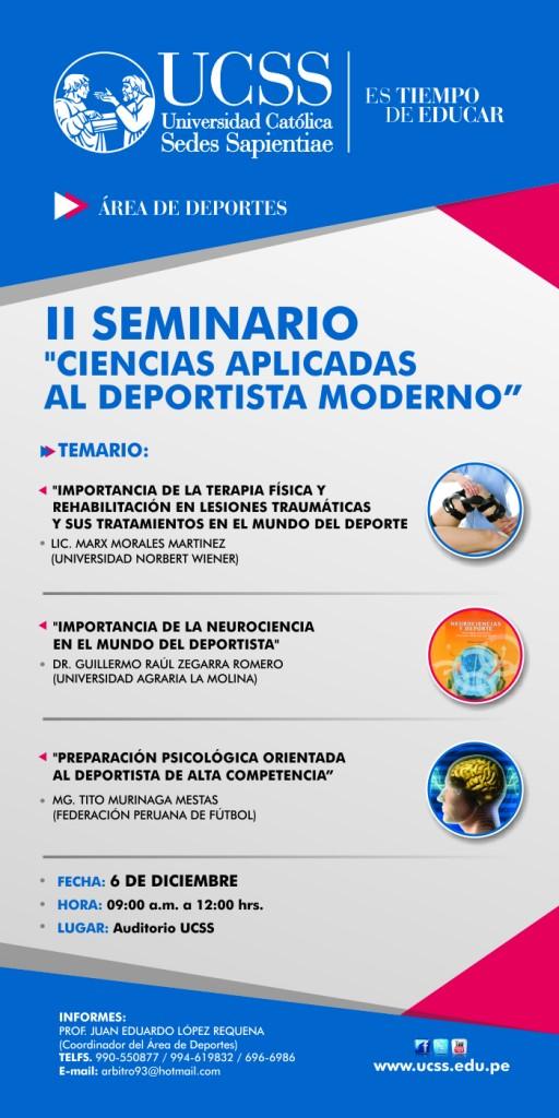 BANNER-DE-PISO-1X2-II-SEMINARIO-CIENCIAS-APLICADAS DEL DEPORTE