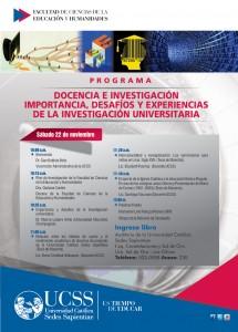 Programa docencia.cdr
