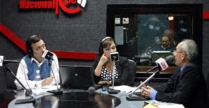 Entrevista-Cesar-Cortez---Radio-Nacional---07-11-2014
