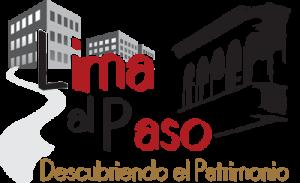 Lima al Paso