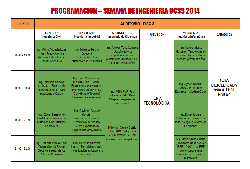 programacion-semana-ingenieria-2014
