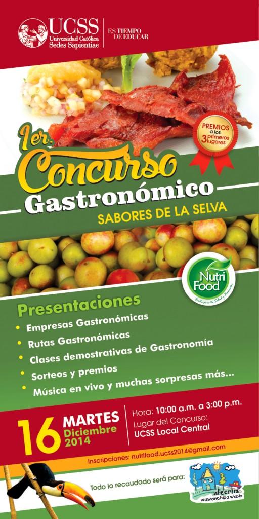 BANNER-CONCURSO-GASTRONOMICO