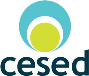 CESED-logo