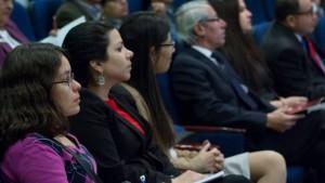Seminario avanzado Transferencias Tecnológicas - Arequipa 22-05-2015 2