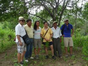 agraria chulucanas 2