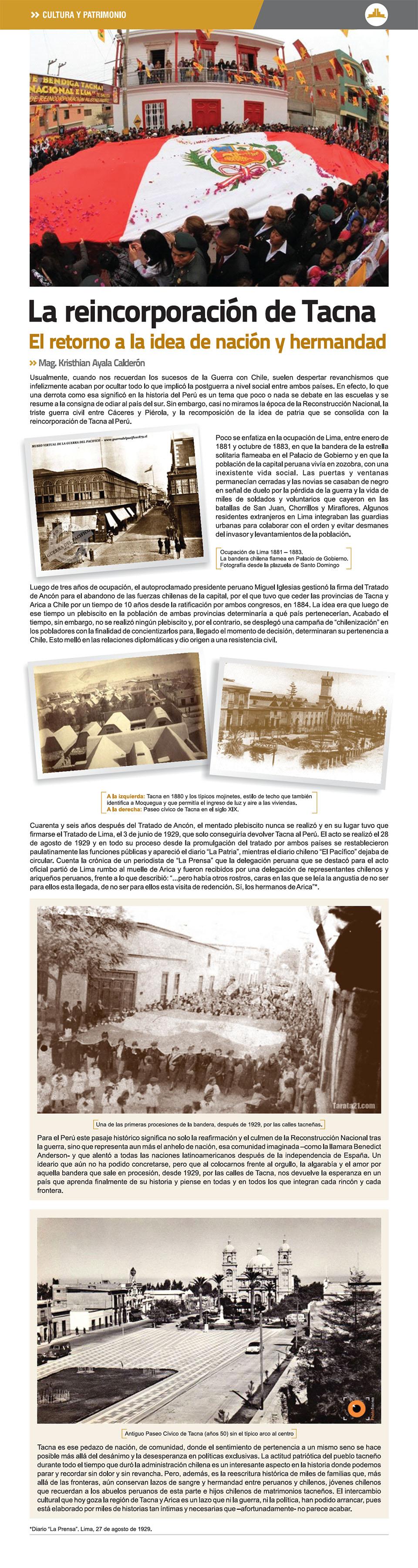 Reincorporacion-de-Tacna---facsimil