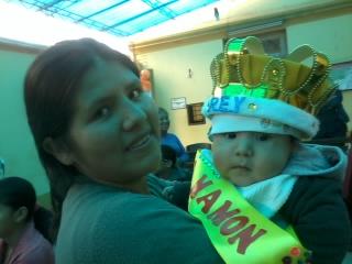 lactancia materna 2015 3
