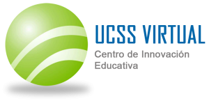 Centro-UCSS-Virtual-logo