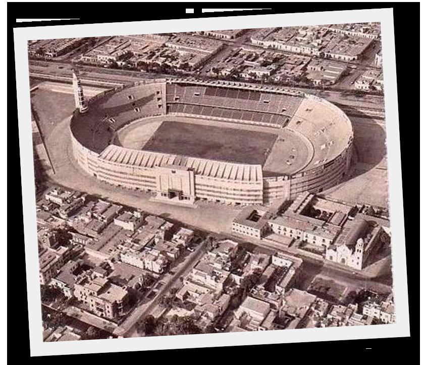 Teresa-de-la-Cruz---estadio-convento