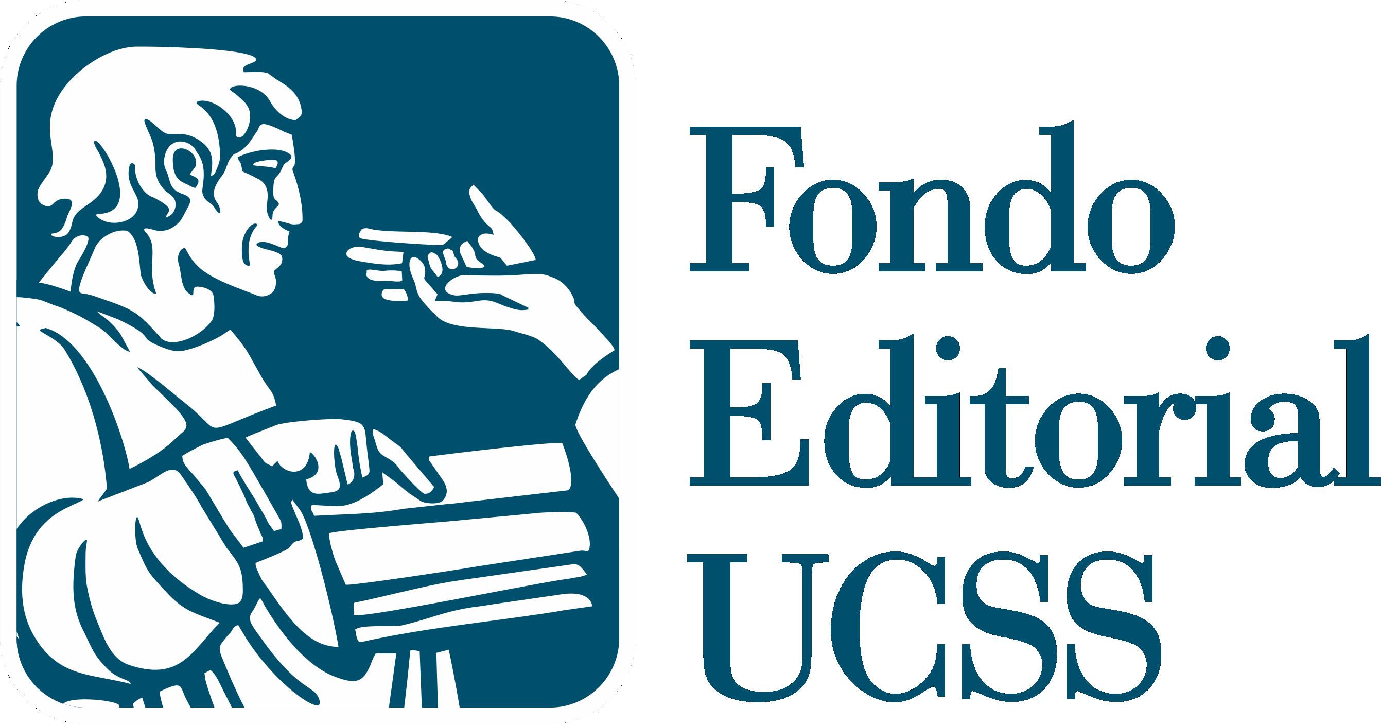 fondo-editorial-logo-azul