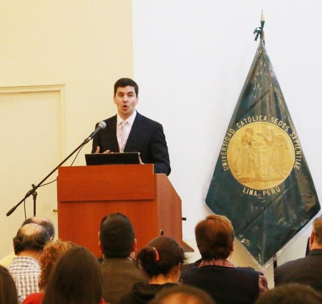Visita-Ministro-Paraguay - foto 1