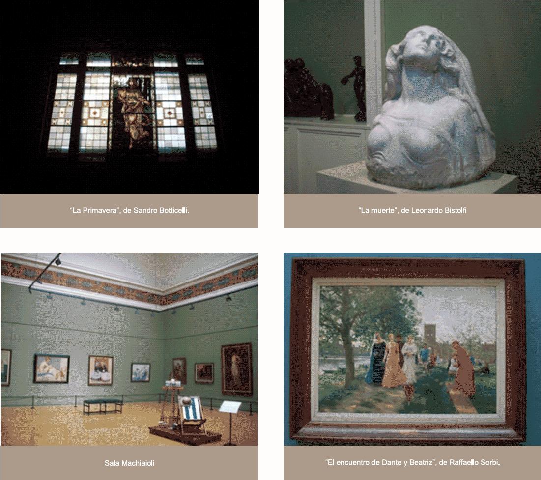 museo-de-arte-italiano-de-lima---fotoset-2