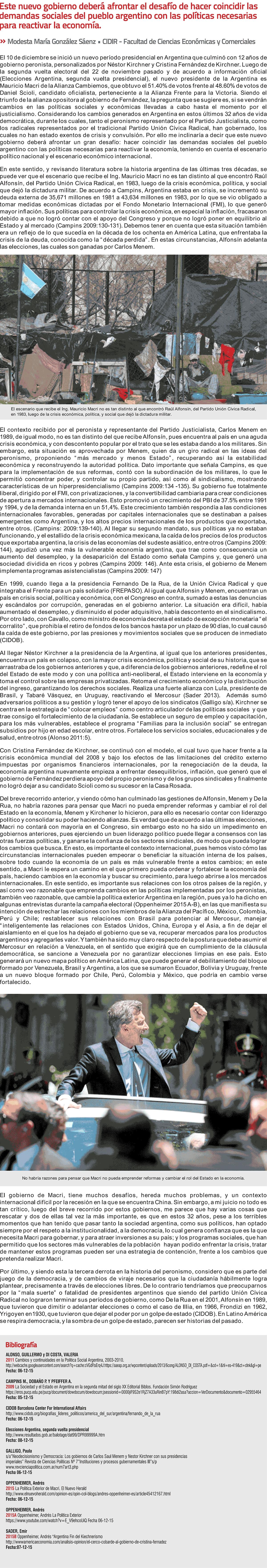 Desafio-Macri---text