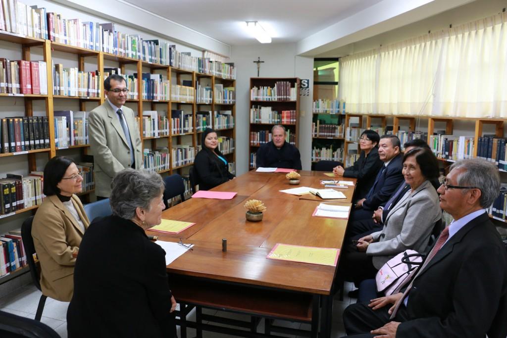 CARRERAS-ACREDITACIÓN-EDUCACIÓN.cdr