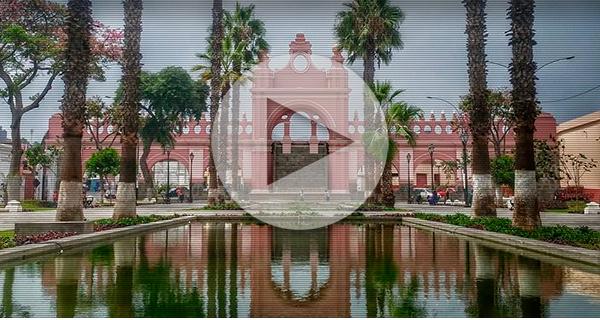 Lima-al-Paso---fotograma---rimac