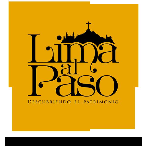 Logo-LIMA-AL-PASO-segunda-temporada---black-text